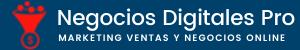 Negocios-Digitales-Pro-Logo-2021